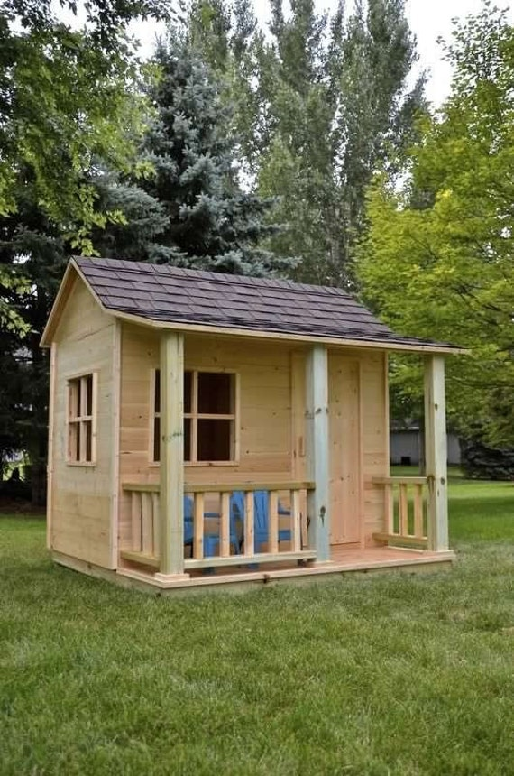 Kids Playhouse Plans DIY Backyard Storage Shed Micro Cottage Small on outdoor garage designs, outdoor house designs, outdoor patio designs, outdoor fireplaces designs, outdoor playground designs, playhouse printable designs, cool playhouse designs, outdoor shed designs, outdoor playset designs, wood playhouse designs, outdoor garden designs, outdoor shopping designs, outdoor arena designs, outdoor pool designs, outdoor furniture designs, indoor playhouse designs, outdoor cottage designs, outdoor studio designs, playhouse plans and designs, outdoor office designs,