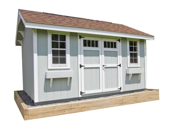 Saltbox Roof Storage Shed Plans DIY Backyard Garden Shed Barn Building on contemporary house plans, ranch house plans, victorian house plans, two-story box house plans, earthbag house plans, a-frame house plans, small house plans, bungalow house plans, two-story rectangular house plans, salt block house plans, shotgun house plans, sq ft. house plans, walk-out house plans, narrow lot house plans, craftsman house plans, greek revival home plans, spanish eclectic house plans, cottage house plans, colonial house plans,