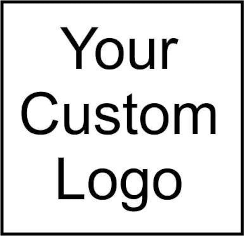 Custom Embroidery digitizing or SVG convert bitmap to vector image 1