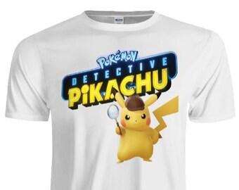 44bd2c98 Pokemon Detective Pikachu