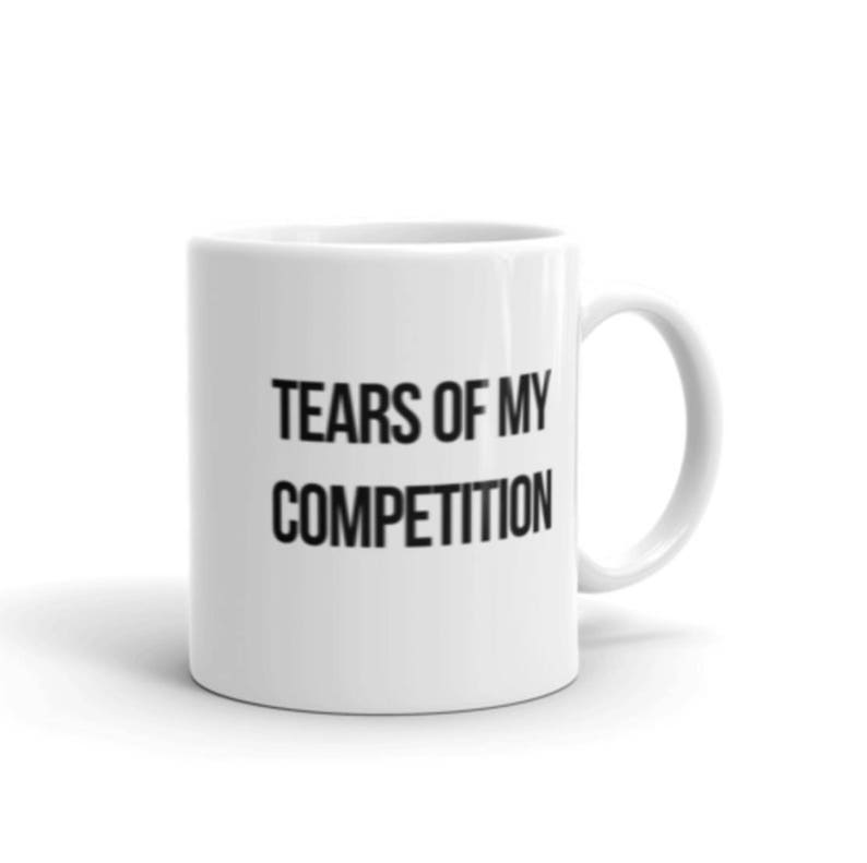 Gift for Boss Mugs with Sayings Gift for Him Boss Gift image 0