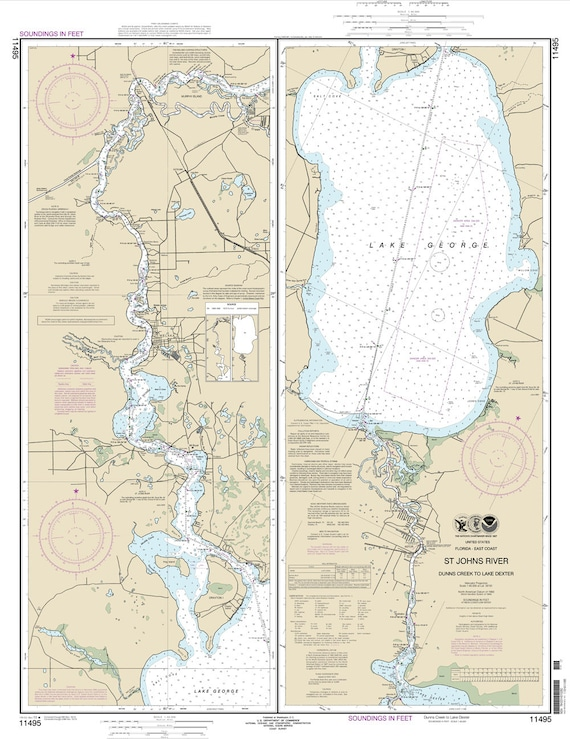 2013 Map of St Johns River & Lake George Florida Saint Johns River Map on saint augustine river map, potomac river map, vicksburg river map, st. lawrence river on us map, saint joe river map, saint lawrence river map, oregon river map, south branch river map, saint clair river map, st. mary river florida on map, elizabeth river map, salem river map, saint francis river map, united states river map, lower john day river map, susquehanna river map, st. louis river map, ice in st. clair river map, ohio river map, saint john's florida map,