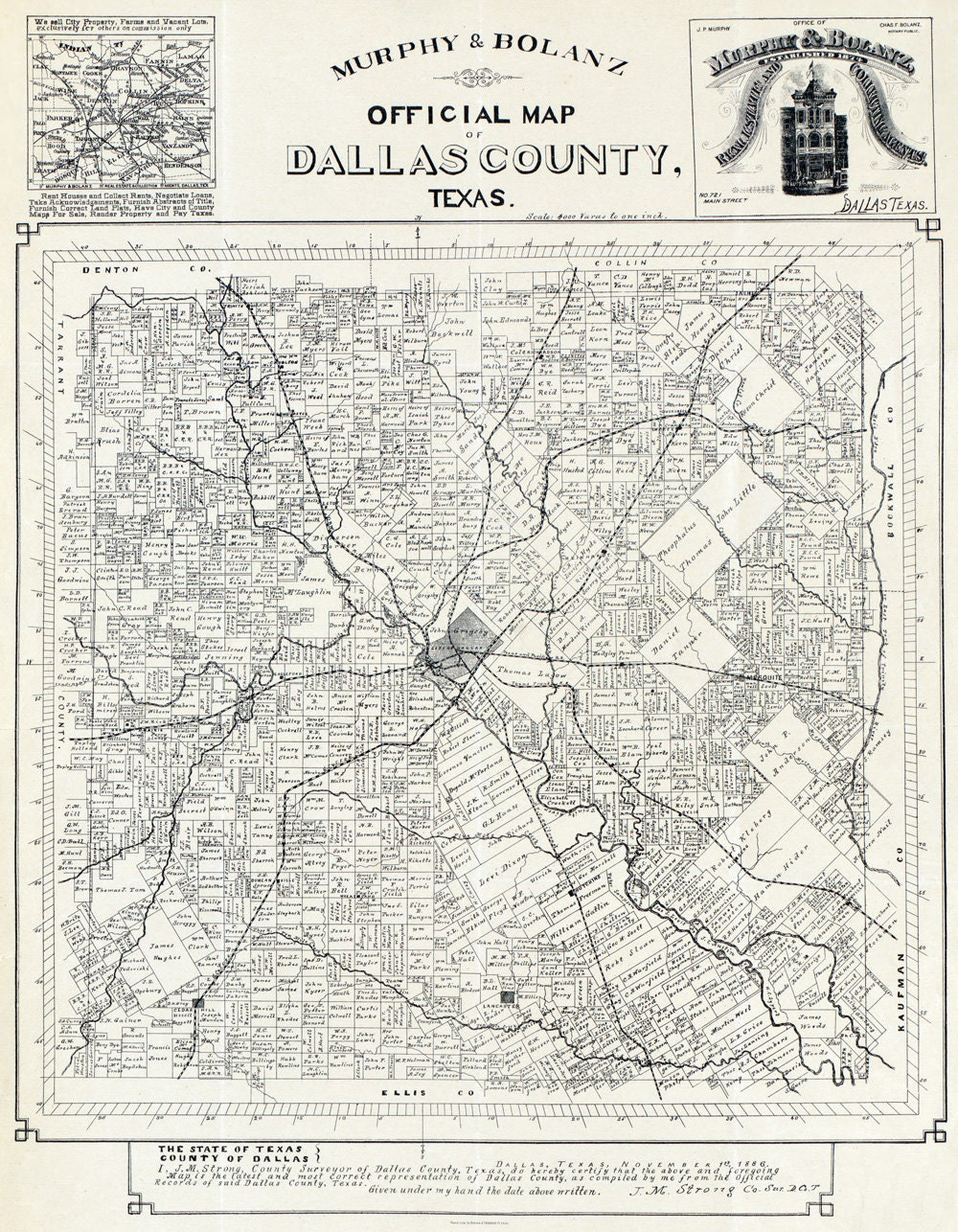 A Guide to the History of Dallas  Texas  Maps also Trails in Dallas County   Katy Trail as well 2018 Best Places to Live in Dallas County  TX   Niche further North Texas Counties Map   Business Ideas 2013 besides A Guide to the History of Dallas  Texas  Maps moreover Lake Highlands Area Improvement ociation  LHAIA   LOVELAND besides Dallas Metro Weighs Unusual Transit Options – Next City additionally Dallas County Area Code Map – stumbleweb info furthermore A Map Of Dallas Texas Best Dallas County Texas   Maps Reference together with 1886 Map of Dallas County Texas   Etsy further Category Maps of Dallas County  Texas   Wikimedia  mons likewise Best Places to Live in Dallas County  Texas furthermore map old photos of dallas   Google Search   Dallas in 2018 together with  also TAC   About Texas Counties   Functions of County Government besides Map of Dallas County  Texas   Vicinity  circa 1860   Historic Maps. on map of dallas county texas