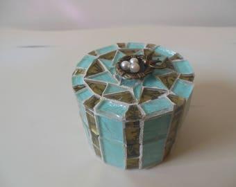 a96b4dd04cf Tiffany trinket box