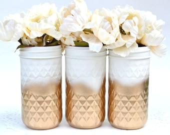 mason jars bulk etsy