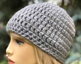 b9862032 Cloche hat | Etsy