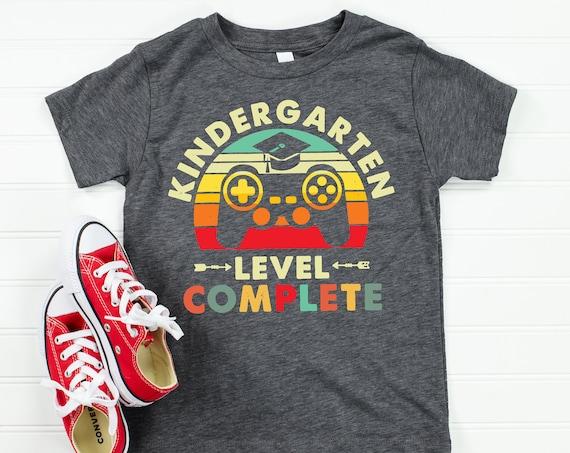 kindergarten graduate shirt, peace out kindergarten shirt, graduation shirt, last day of kindergarten shirt, kindergarten graduation tee
