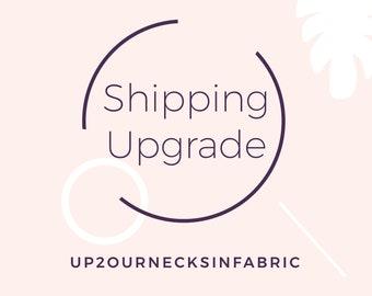 Up 2ournecksinfabric
