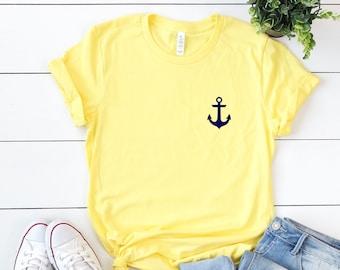 9894c79e28d Anchor beach shirt