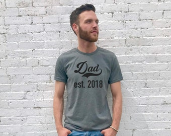 Father's Day tee, Dads bday gift, gift for fathers day, gift for dad, gift for father, gift for him, gift ideas, Father birthday gift,