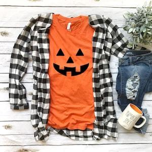BFFS Till We Die Women\u2019s Halloween Slogan Sweatshirt