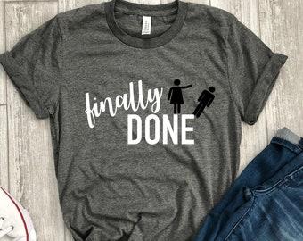 c29062518 funny divorce shirt - divorced shirt - divorced tee - divorced party gift -  divorced party shirt - gift for divorcee - divorcee party