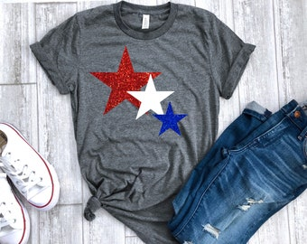 4th of July womens shirt baf8254c74