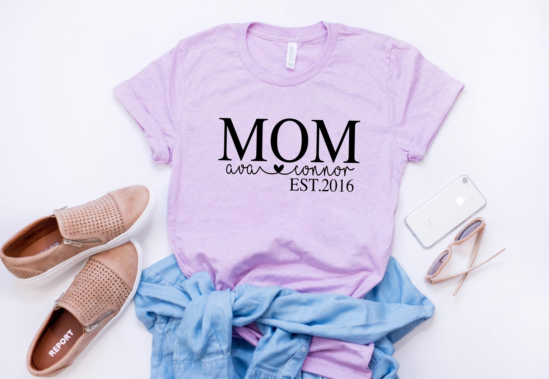 Este dia das mães, leve sua mãe a um passeio sem estresse | Brinde personalizado dia das mães