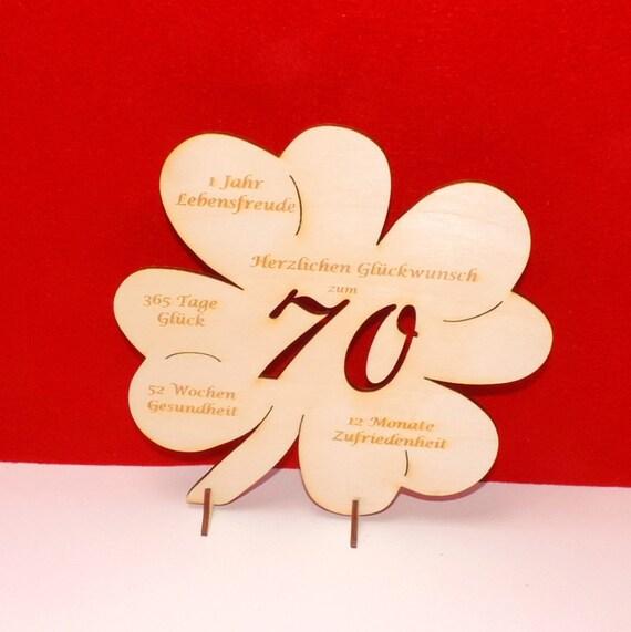 Gluckwunsche zum 70 geburtstag spirituell