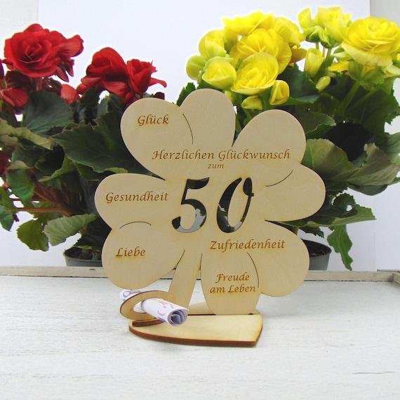 50 geldgeschenke für frauen zum Geldgeschenke für