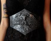 fantasy waist belt / unde...