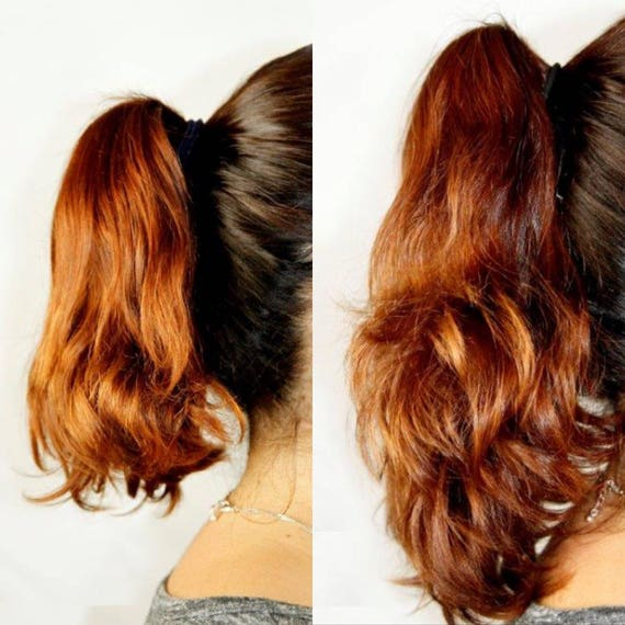 Bun Maker Hair Accessory Messy Bun Hairstyle Messy Bun How To Hair Accessory Messy Bun Accessories For Hair Free Shipping