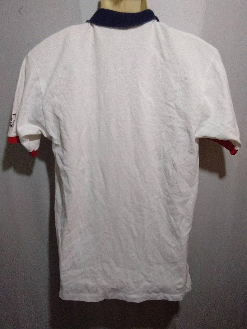 Rare vintage Olympic Games Collection Atlanta 1996 shirt
