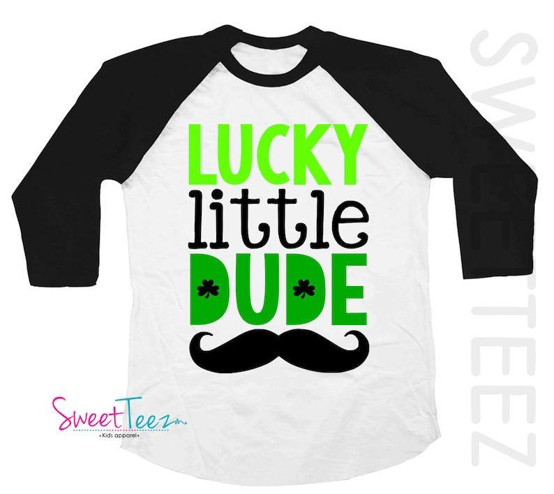 6782512f3 St Patricks Day Shirt St Patricks Day Shirt Boys Boys St | Etsy