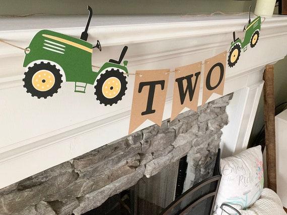 TRACTOR BIBtractorfarm tractorbarntractor bibfarmerboys bibnavy bibnavy tractorbirthday bibboys birthday bibbaby shower