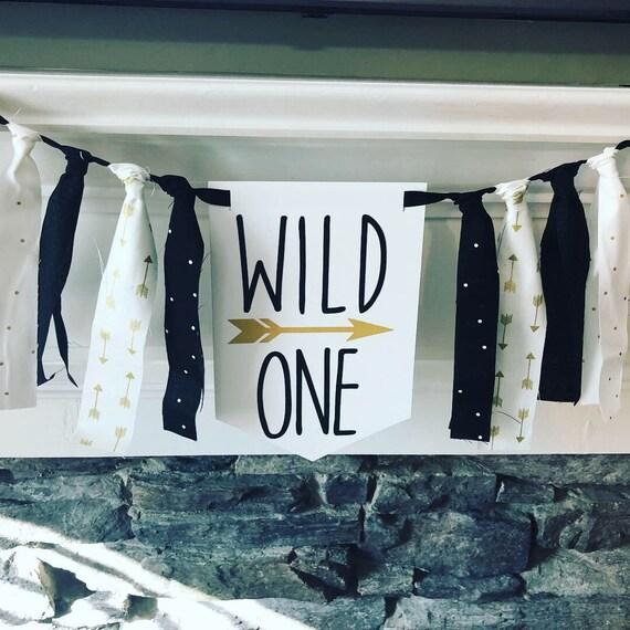 Wild jo party