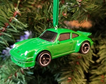 Toys Hobbies Preschool Toys Pretend Play Porsche 911