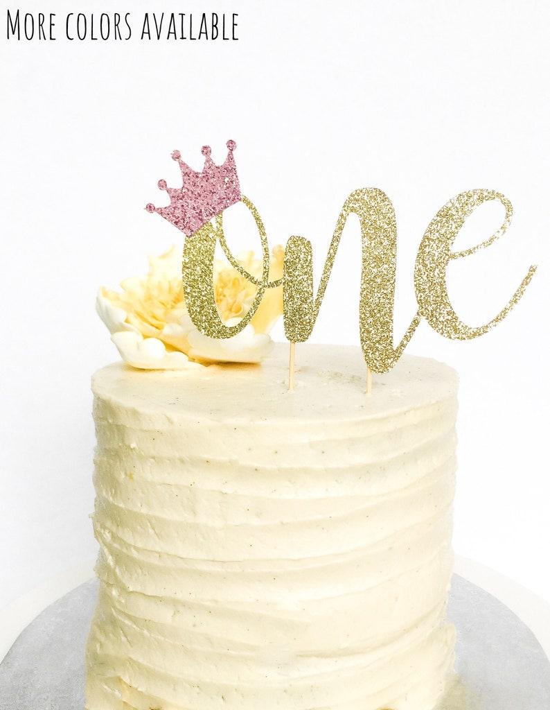 Sensational Pink Silver Birthday Cake Decoration Glitter Card Butterfly Funny Birthday Cards Online Amentibdeldamsfinfo