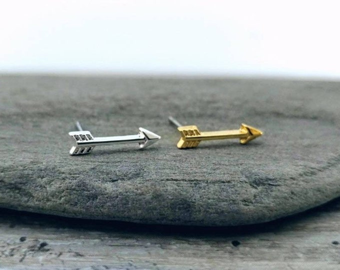 Arrow Studs, STUD-11-Please call for wholesale pricing