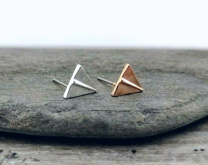 Airplane Studs, STUD-16-Please call for wholesale pricing