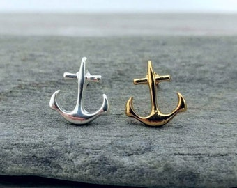 Anchor Studs, STUD-3