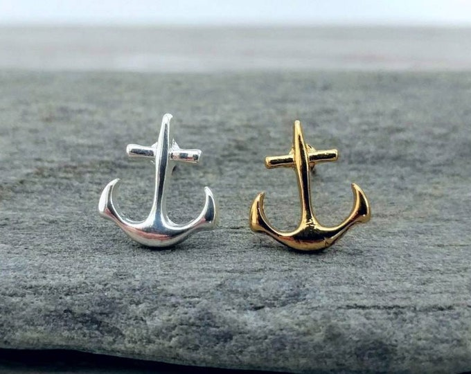 Anchor Studs, STUD-3-Please call for wholesale pricing