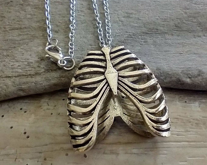 Halloween Necklace, List Prices reflect MSRP