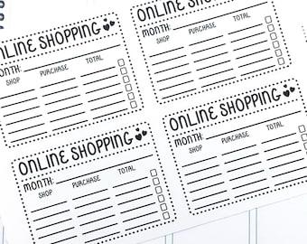 money order online shopping etsy