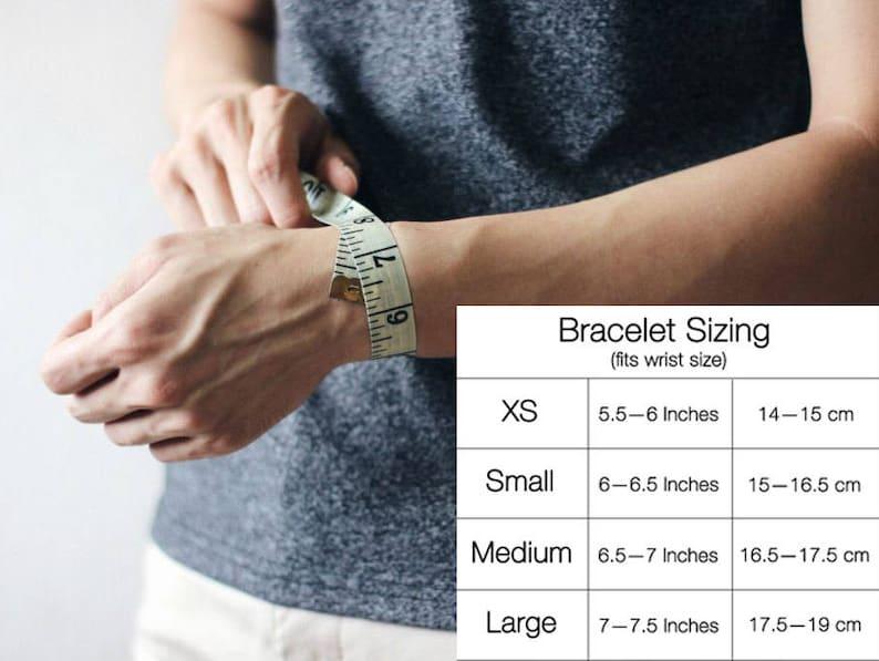 Wide Bracelet Mother/'s Day Women Cuff Bracelet Leather Cuff Circle bracelet Brown leather bracelet LEATHER BRACELET for women