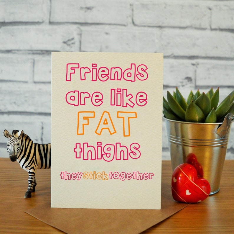 Best Friend Birthday Poster With Pictures