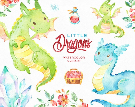 5 pochettes Blue Ocean Dragon Facile 3 Sticker Album de scrapbooking