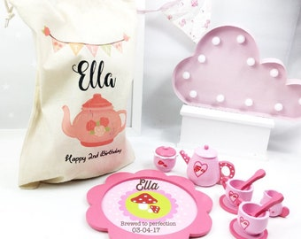 Gifts For A First Birthday Gift Ideas Girls Or