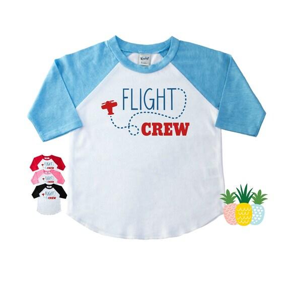 I DREAM IM IN MY PLANE flying pilot xmas birthday idea boys girls T SHIRT TOP