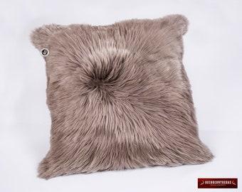 Inka Maki Textiles