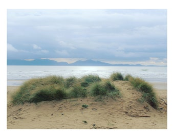 A peaceful beach in north wales, a bit of a scandi landscape but one I never grow tired of. Snowdonia is always beautiful