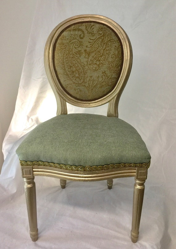 Admirable French Style Accent Chair Inzonedesignstudio Interior Chair Design Inzonedesignstudiocom