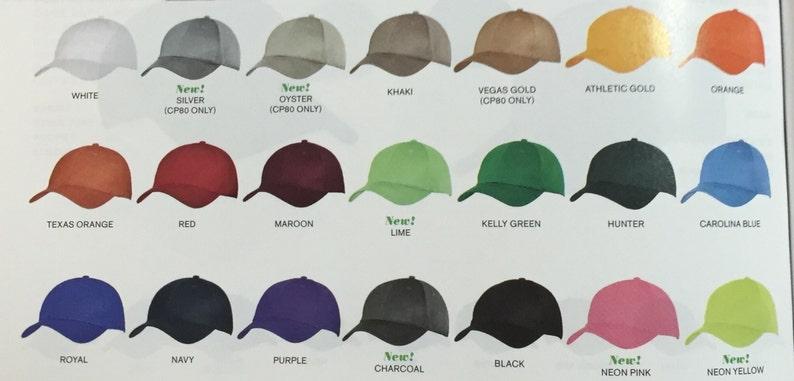 5fc8aa93a696b Bride and Groom HatWedding hat Mr and Mrs Wedding caps