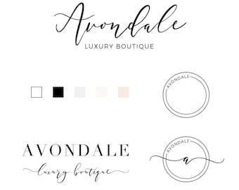 Graphics + Branding Kits