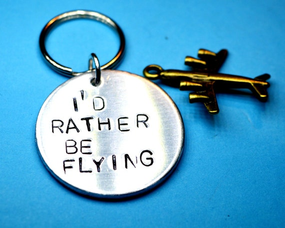 Pilots gift Valentines gift for him Flying gift Aviation  17b43d590