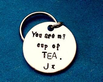 Tea lover gift, Tea wife, Tea and girlfriend, Tea and boyfriend, Gift for tea lover, tea lovers, Valentines gift, Tea husband, Gift for wife