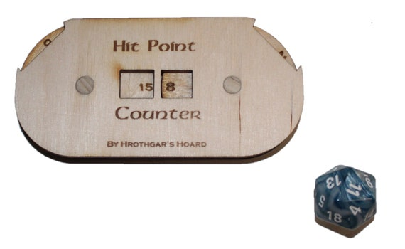 Bildergebnis für counter hitpoint Magic the Gathering