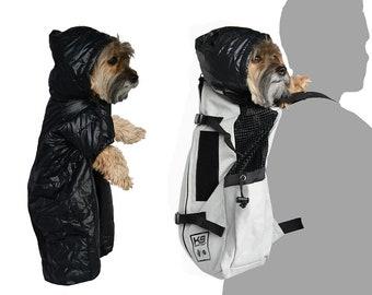 K9 Sport Snuggler - Insulating Dog Jacket Insert
