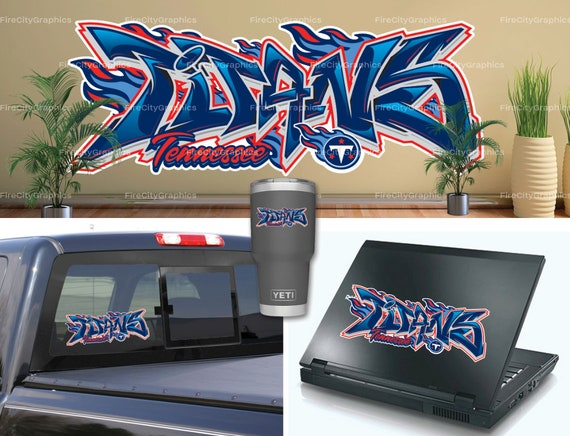 safety pin Vinyl Vinyl Decal Wall Laptop Bumper Sticker 5