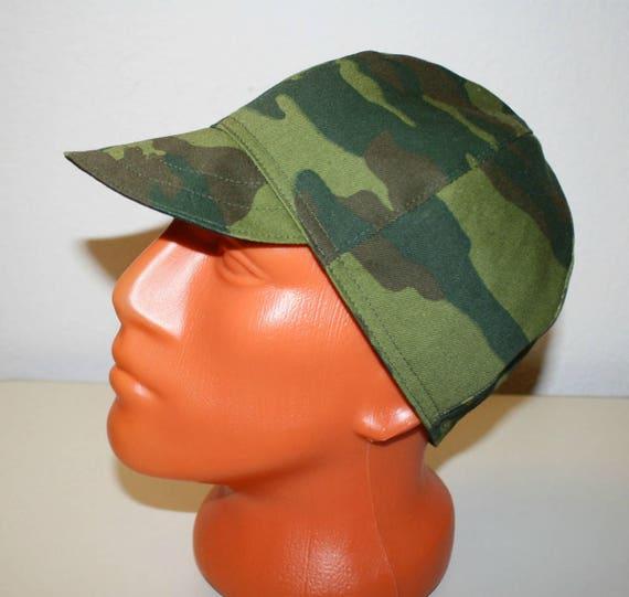 Welding Hat for Work. Pipefitters #92 Grey Welders Bikers Cap